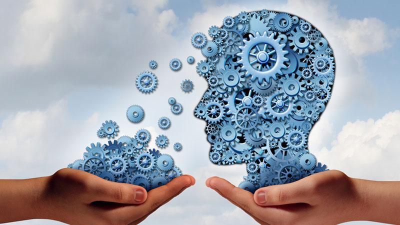 Υπαρξιακή ψυχοθεραπεία (αναλυτικά κι επίσημα)