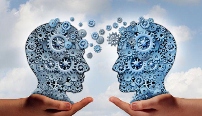 Ανθρωπιστική ψυχοθεραπεία (αναλυτικά κι επίσημα)