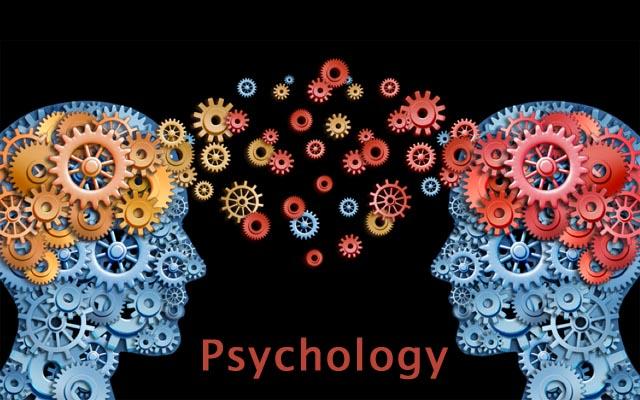 Τι ΔΕΝ είναι ψυχοθεραπεία